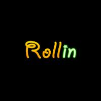rollin bitcoin casino)