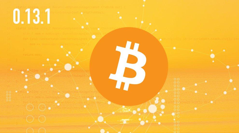 help bitcoin co id